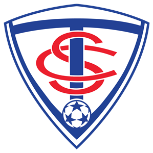 https://tsc-soccer.demosphere-secure.com/_files/TSC%20SOCCER%20CLUB%20NEW%20LOGO%20_%20ONLY%20LOGO.png